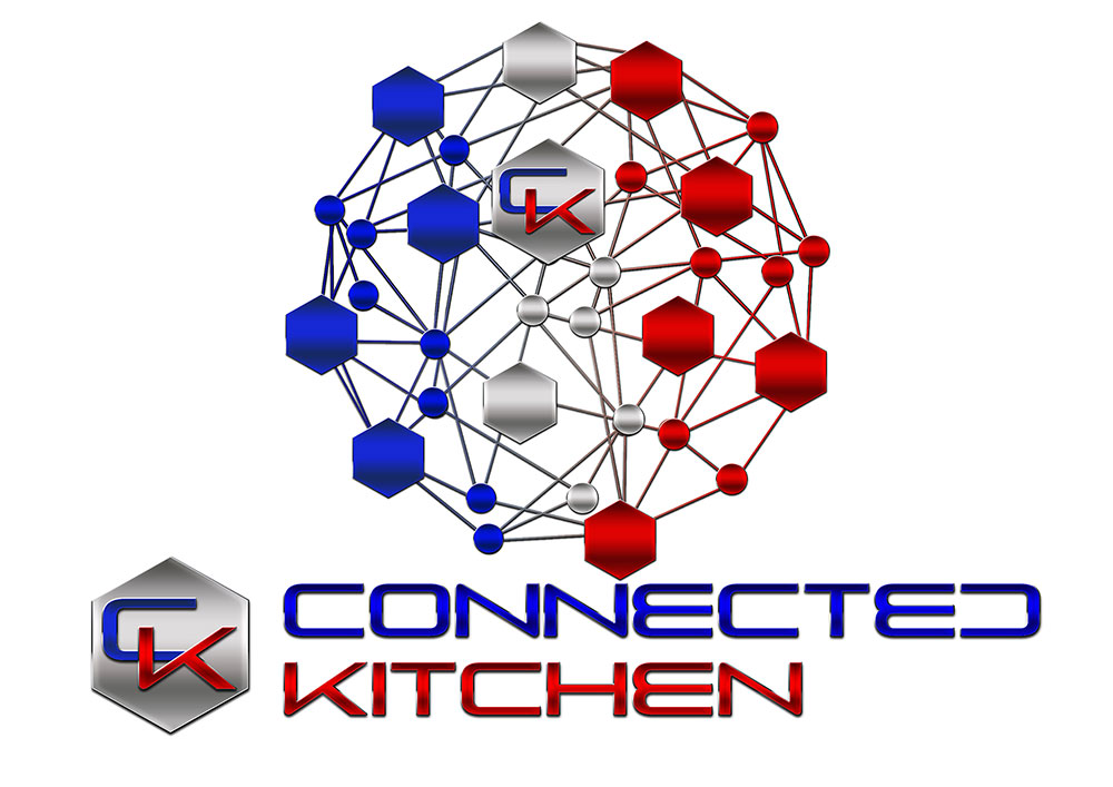 Connected Kitchen
